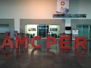 amcper
