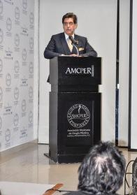 AMCPER Asociados Honorarios -67