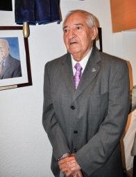 AMCPER Asociados Honorarios -79