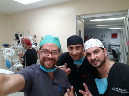 img_6010equipo-medico-rebicam-guanajuato