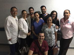 img_6031equipo-medico-rebicam-guanajuato