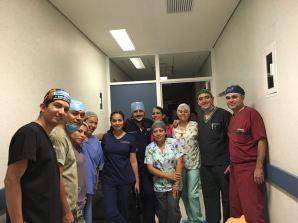 img_6097equipo-medico-rebicam-guanajuato