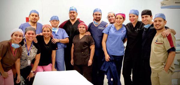 img_6098equipo-medico-rebicam-guanajuato