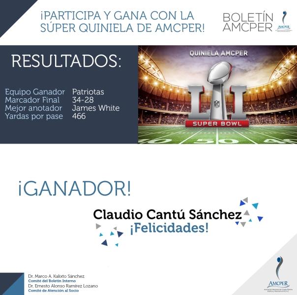 superbowl-ganador-1