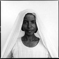 ethiopian_cross