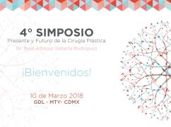 PRESENTE Y FUTURO4-01